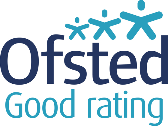 good ofsted preschool tilehurst reading