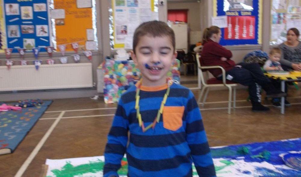 st-michaels-preschool-tilehurst-reading(12)