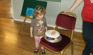 st-michaels-preschool-tilehurst-reading(14)