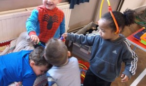 st-michaels-preschool-tilehurst-reading(16)