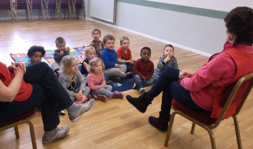 st-michaels-preschool-tilehurst-reading(19)