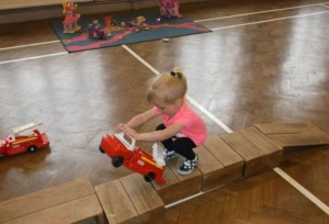 st-michaels-preschool-tilehurst-reading(21)