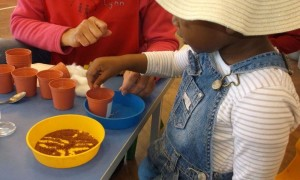 st-michaels-preschool-tilehurst-reading(23)