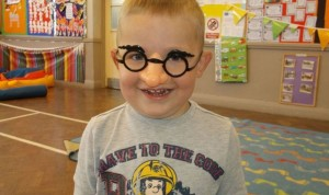 st-michaels-preschool-tilehurst-reading(24)