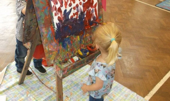 st-michaels-preschool-tilehurst-reading(26)