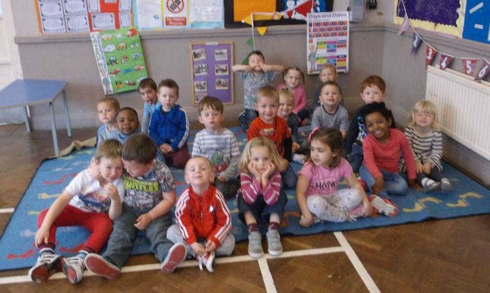 st-michaels-preschool-tilehurst-reading(27)