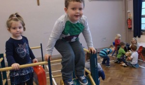 st-michaels-preschool-tilehurst-reading(33)