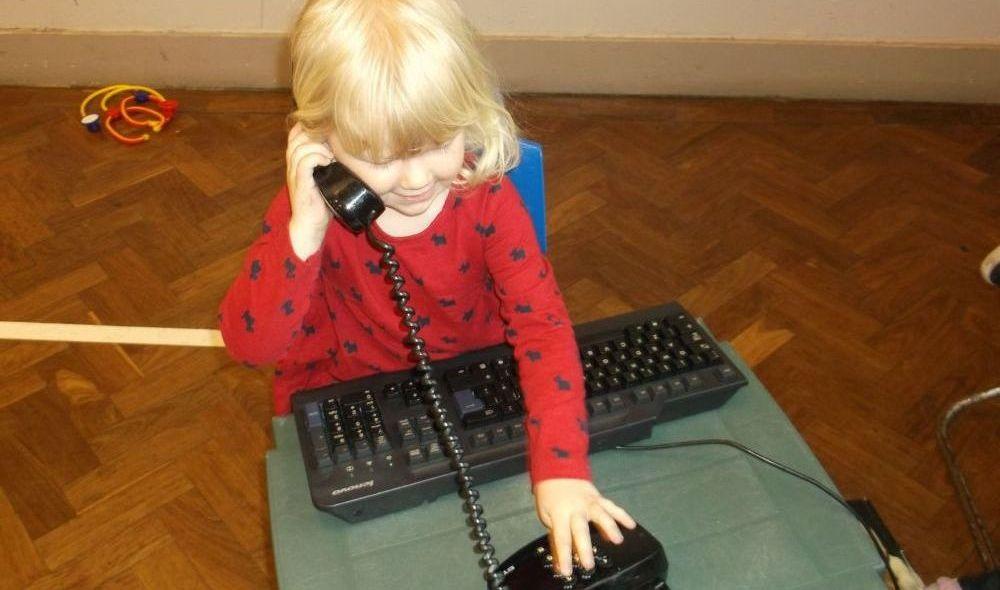 st-michaels-preschool-tilehurst-reading(34)