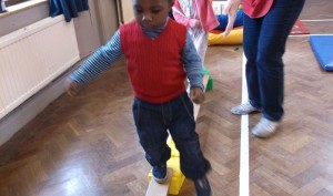 st-michaels-preschool-tilehurst-reading(35)