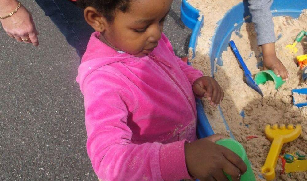 st-michaels-preschool-tilehurst-reading(37)