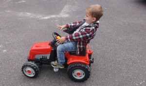 st-michaels-preschool-tilehurst-reading(39)