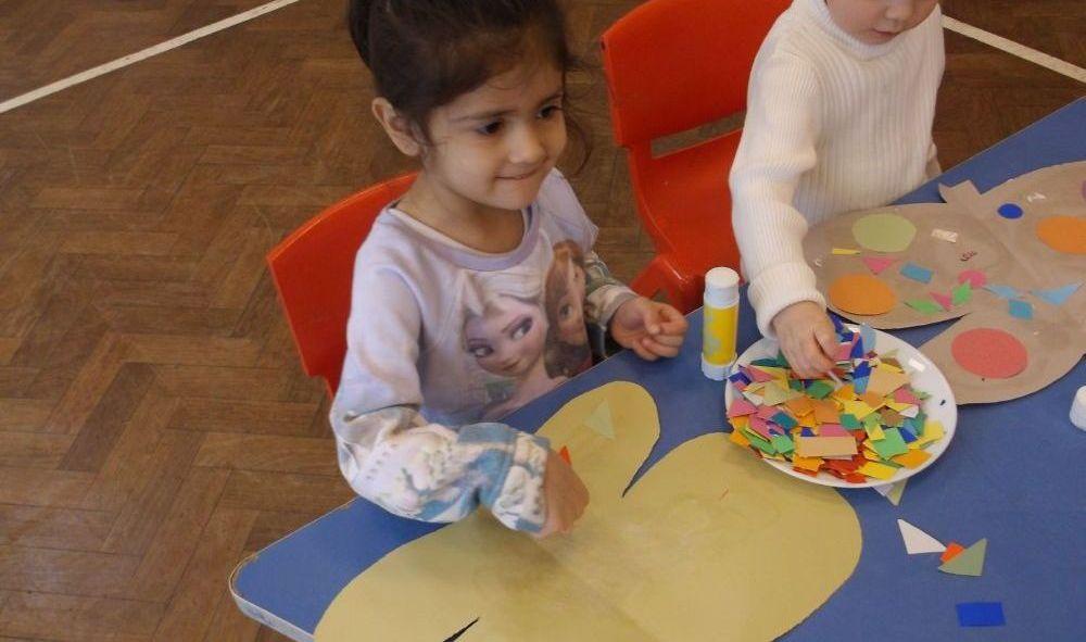st-michaels-preschool-tilehurst-reading(4)
