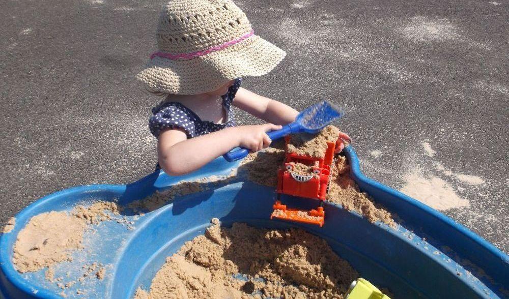 st-michaels-preschool-tilehurst-reading(41)