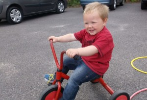 st-michaels-preschool-tilehurst-reading(43)