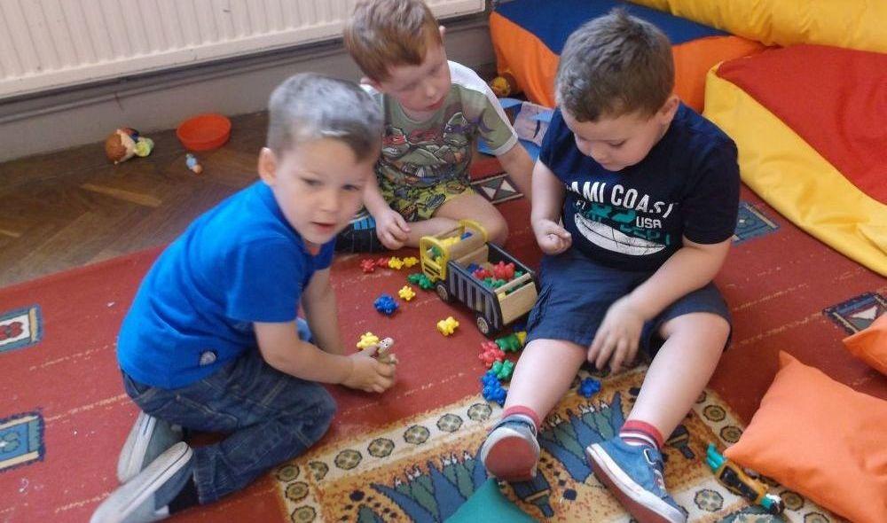st-michaels-preschool-tilehurst-reading(44)