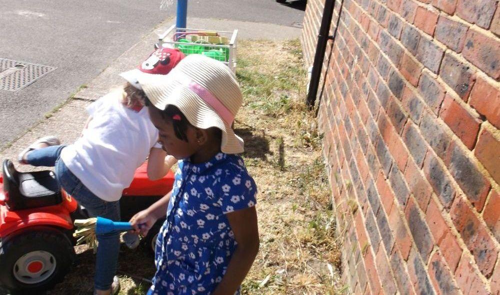 st-michaels-preschool-tilehurst-reading(46)