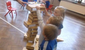 st-michaels-preschool-tilehurst-reading(48)