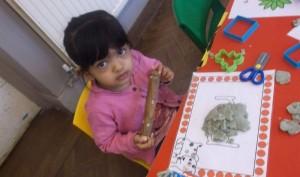 st-michaels-preschool-tilehurst-reading(49)