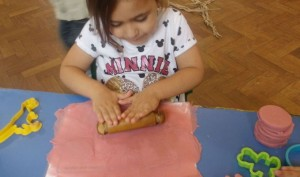 st-michaels-preschool-tilehurst-reading(50)
