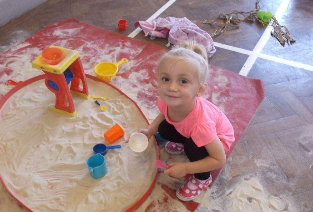 st-michaels-preschool-tilehurst-reading(52)