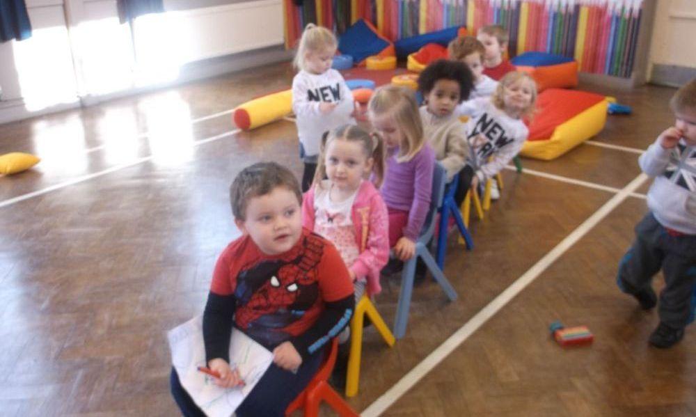 st-michaels-preschool-tilehurst-reading(53)