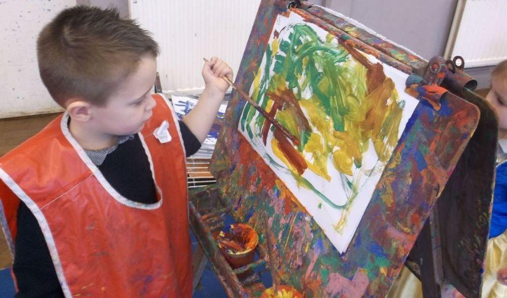 st-michaels-preschool-tilehurst-reading(55)