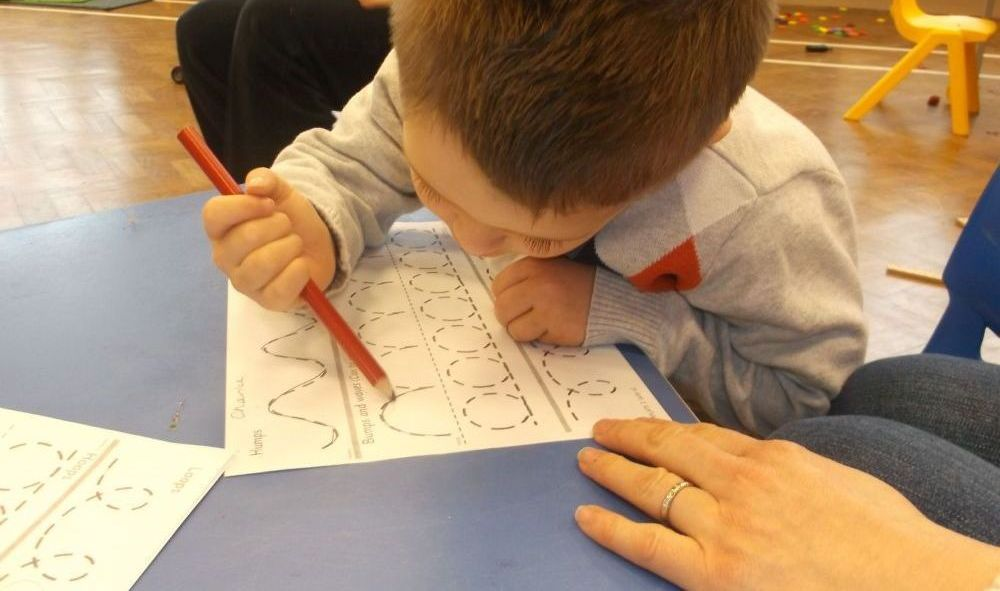 st-michaels-preschool-tilehurst-reading(56)
