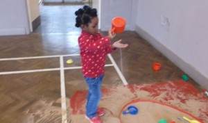 st-michaels-preschool-tilehurst-reading(6)
