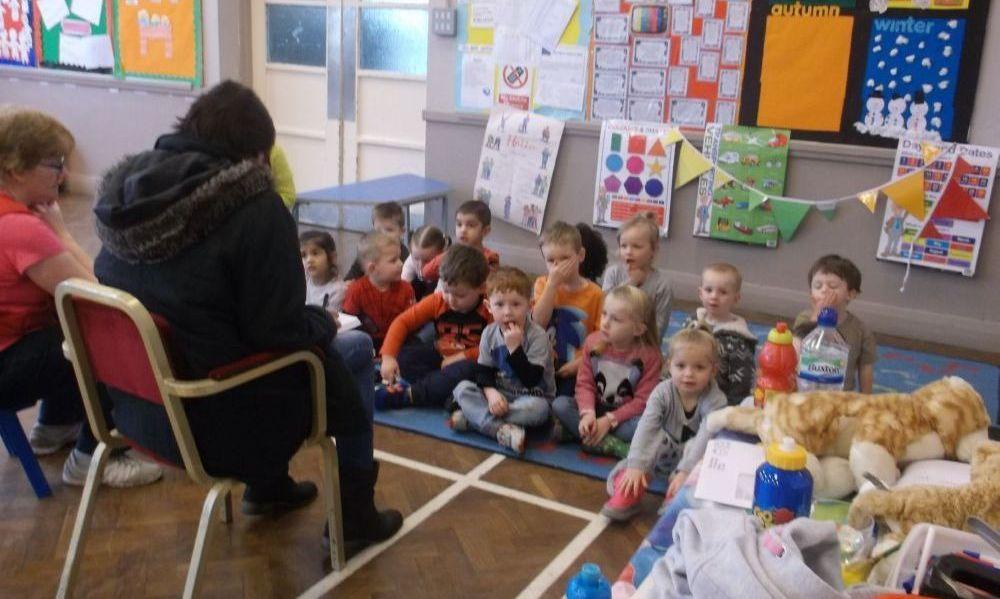 st-michaels-preschool-tilehurst-reading(60)