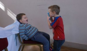 st-michaels-preschool-tilehurst-reading(8)