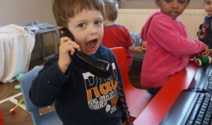 st-michaels-preschool-tilehurst-reading(9)