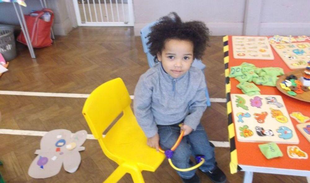st-michaels-preschool-tilehurst-reading(3)