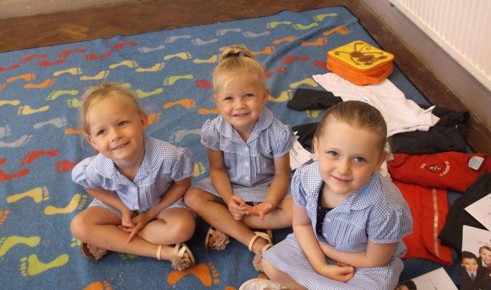 st-michaels-preschool-tilehurst-reading(47)