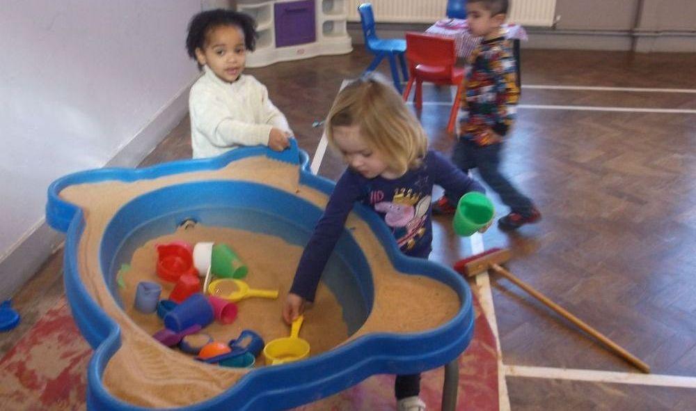 st-michaels-preschool-tilehurst-reading(58)